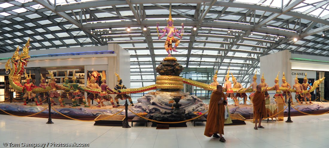 What Causes The Ocean's Tides?   - Page 2 07thit_755_753pan-bangkok-airport